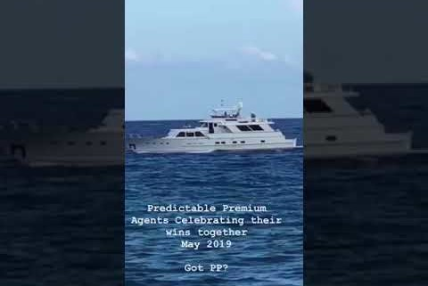 2019-Predictable-Premium-Yacht-Trip