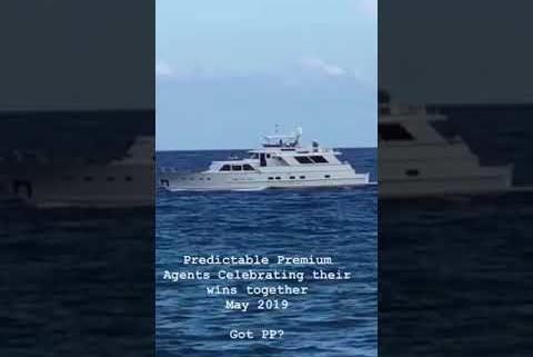 2019-Predictable-Premium-Yacht-Trip